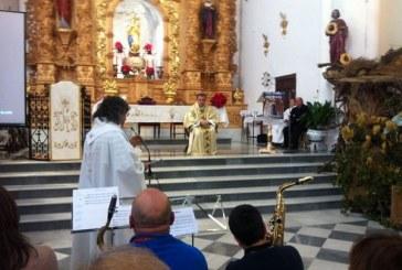 Fiestas en Jérez del Marquesado en honor a la Virgen de la Tizná 2016 y encierros [Vídeos]