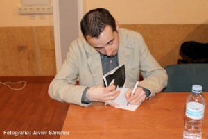 Presentado el Libro Semana Santa en Guadix &#8211; #SSantaGuadix
