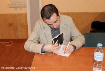 Libro Semana Santa en Guadix – #SSantaGuadix