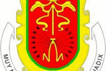 El Ayuntamiento de Guadix da a conocer los resultados de los campeonatos de San Torcuato de este fin de semana