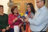 El Ayuntamiento de Guadix anima al alumnado de 3º y 4º de ESO y de 1º y 2º de Bachillerato a participar en el I Certamen de Ciencias y Letras