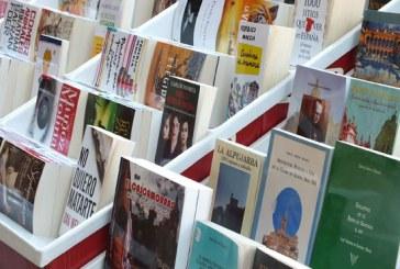 Actividades con motivo del Día del libro en Guadix