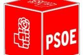 El PSOE de Guadix manifiesta sus condolencias por el fallecimiento de su compañero José Cabrerizo Díaz