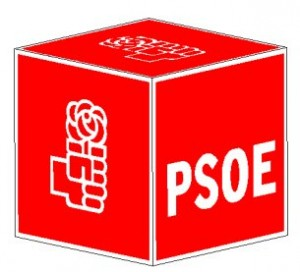 Segn el PSOE, Guadix necesita un alcalde que defienda sus intereses y defienda a nuestra Baldwin