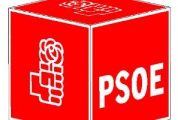 El PSOE presentará al pleno municipal una propuesta sobre la planificación de la Feria de Guadix 2013