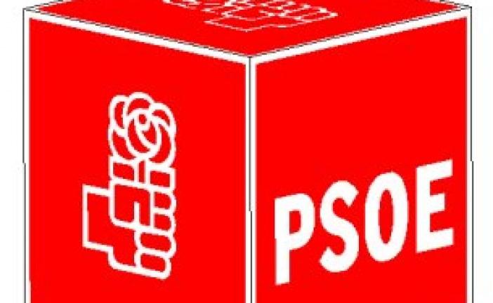 El PSOE de Guadix ayudará a tramitar las solicitudes de los accitanos que quieran acceder a un nuevo programa de empleo puesto en marcha por la Junta de Andalucía