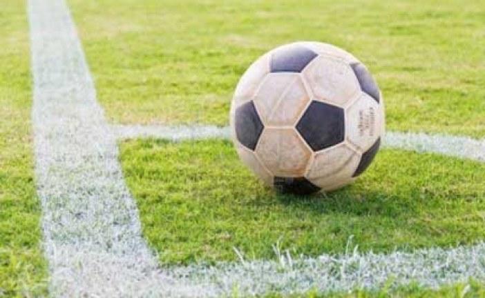 La liga Municipal de Guadix de Fútbol Sala para los equipos alevín, infantil y cadete arranca este viernes 5 de febrero