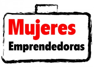 23 de abril &#8211; Una cita imprescindible para la emprendedoras de la comarca