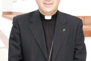 Mensaje de Navidad de D. Ginés García Beltrán, obispo de Guadix