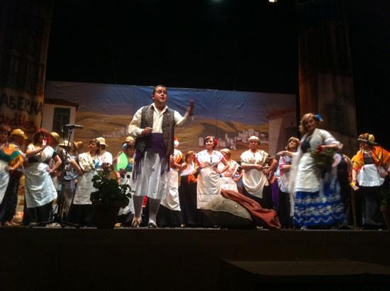 Zarzuela-San-Torcuato