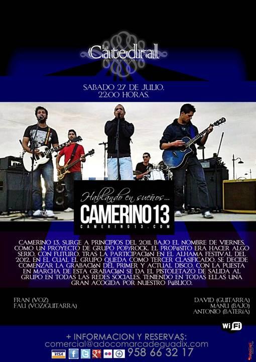camerino13