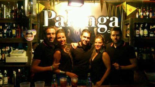 PALENGA-COPAS2