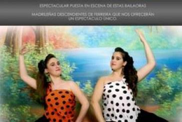 Baile Flamenco y Rap catedral punto de encuentro