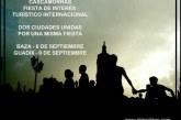Cascamorrras 2015 sucesor de Juan Pedernal será José Antonio Escudero [Vídeos]