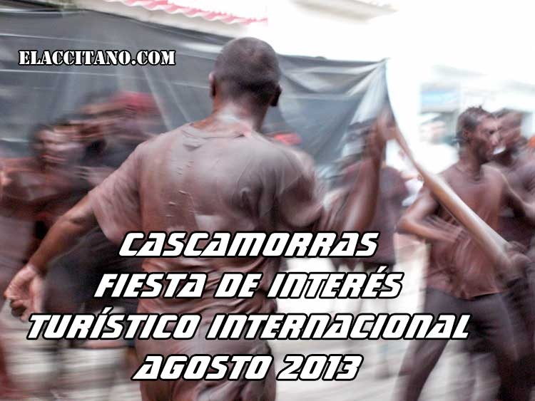 cascamorras_internacional