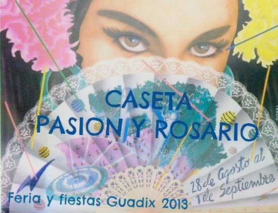 caseta-pasion-y-rosario