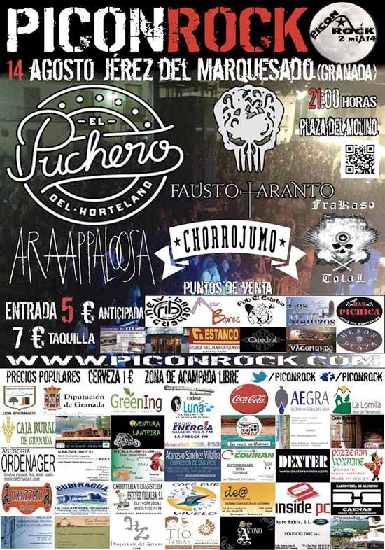 picon-rock-2014