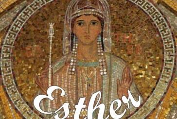 Esta noche se estrena en Guadix la obra Esther del grupo Aral a beneficio de Manos Unidas