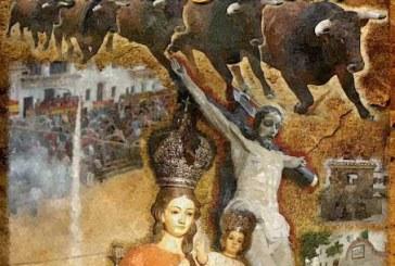Fiestas en honor al Cristo de la Misericordia y la Virgen del Rosario en La Peza 2013