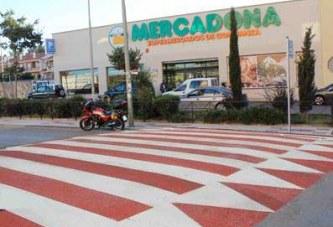 Mercadona invertirá 12 millones de euros en la ampliación del Bloque Logístico de Guadix