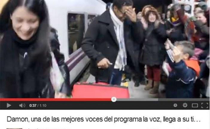 [Vídeo] El canal de youtube de elaccitano llega a los 500 vídeos subidos de Guadix y comarca