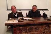 Joaquín Leguina comienza el Aula Abentofail de Poesía y pensamiento esta noche