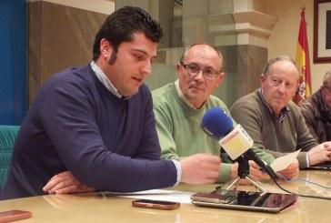 El Ayuntamiento de Guadix reconoce méritos deportivos y el apoyo al deporte en su VII Gala del Deporte