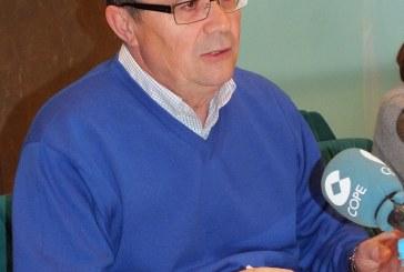 El Equipo de Gobierno del Ayuntamiento de Guadix lamenta el sectarismo del PSOE en el trato con la ciudad de Guadix y con su alcalde