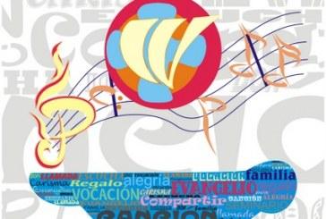 II Festival de la Canción Vocacional de la Diócesis de Guadix en Huéscar