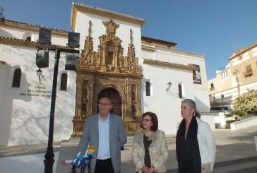 Esta noche un nuevo Paseo por los Sentidos que propone redescubrir Guadix y su patrimonio a través de los cinco sentidos