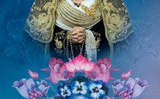 Aniversario Soledad coronada Guadix