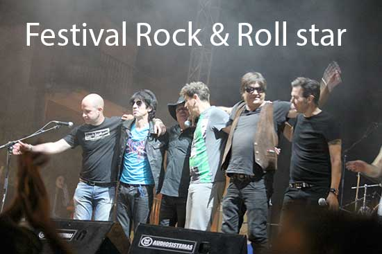 festival-rock-and-roll-star