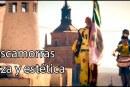 Hoy 9 de septiembre Guadix recibe a su héroe local, Cascamorras 2016 – Fiesta de interés turístico internacional