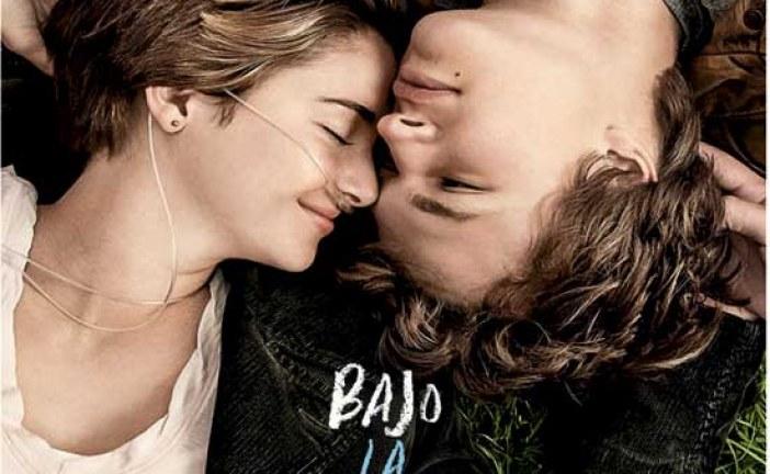 Cine Ideal de Baza estrena las siguientes películas