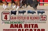 Fiestas de Darro 2015 este fin de semana en la Comarca de Guadix