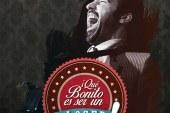 Mundo Chillón en la Feria de Guadix 2014 el próximo 6 de Septiembre #NoSoloGuadix14