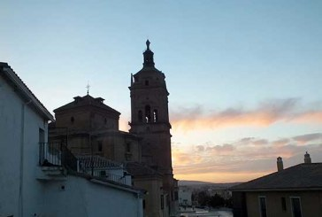 HOMBRE DE MIL OFICIOS (Anónimo) – Curiosos texto de la historia de Guadix