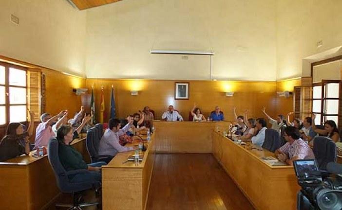 Comisiones contra la Violencia de Género