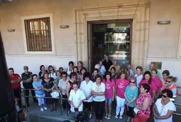 La terapia grupal con víctimas de violencia de género retomará su actividad tras el verano con un nuevo grupo