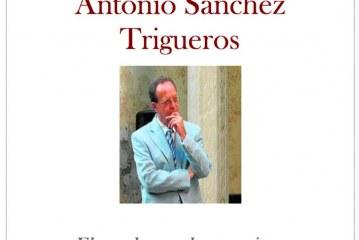 Aula Abentofail con Antonio Sánchez Trigueros