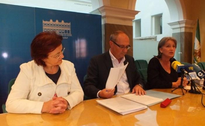 El Ayuntamiento inicia mañana el proceso de selección de personal para los proyectos del Plan Emple@ Joven en base a la propuesta de candidatos del SAE