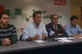El PSOE de Guadix expresa su satisfacción por la autorización de la Junta de Andalucía de las Minas de Alquife
