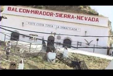 """Cueva Museo """"La Inmaculada"""" de Purullena (Granada) nos invita en el puente de su festividad"""