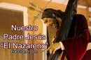 Guión para el Via Crucis Pastoral Juvenil Diócesis de Guadix el próximo 31 de marzo [Descargar]