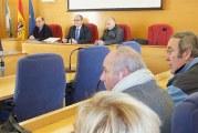 Las jornadas de actualización presupuestaria y contable celebradas en Guadix ofrecen asesoramiento a los Ayuntamientos de la comarca