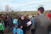 El Ayuntamiento de Guadix traslada sus condolencias a la familia de Pepe Ariza