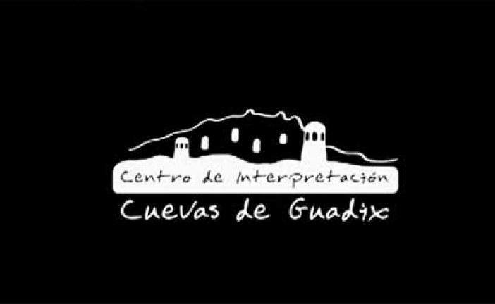 Centro de interpretación Cuevas de Guadix [Promo]