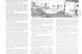 La Barriada de Andalucía cumple 32 años [Sucedió en 1882]