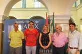 Cascamorras cumple su 525 aniversario