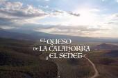 El queso de la Calahorra y el Senet – Comarca de Guadix [Vídeo documental] @gdr_guadix